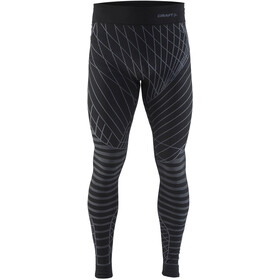 Craft Active Intensity Pants Men black/granite